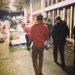 Oakland-wholesale-produce-market